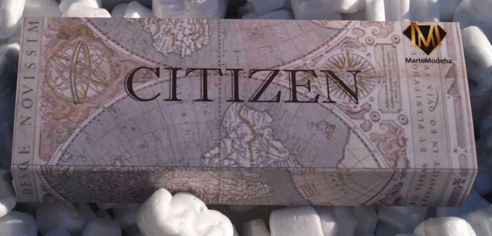 martemodena-citizen-opakowanie